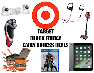 target early access black friday round up my dallas mommy. Black Bedroom Furniture Sets. Home Design Ideas
