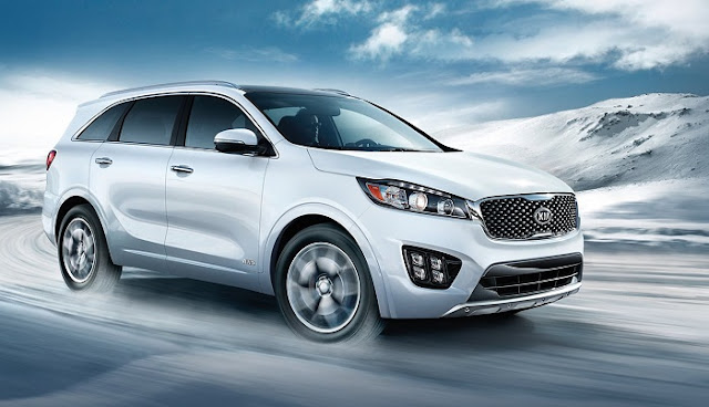 2016 Kia Optima White