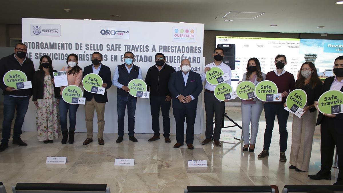 QUERÉTARO-DETALLES-AEROPUERTO-SAFE-TRAVELS-02