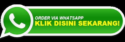 Grosir Selang Drip Pertanian Lampung Selatan