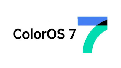 oppo-releases-android-10-update-to-is-phones