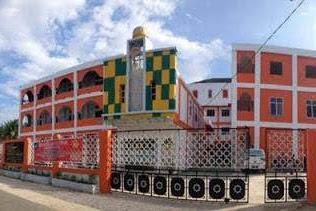 Lowongan Kerja SMP Islam Plus Jannatul Firdaus Pekanbaru Juli 2019