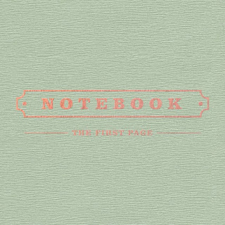 Download [Single] Park Kyung (BLOCK B) – 1st MINI ALBUM 'NOTEBOOK' (MP3)