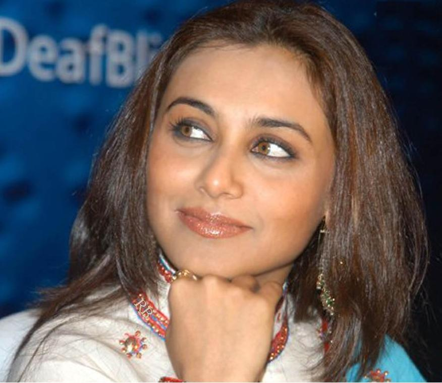 Ranimukherjeehot Rani Mukerjee Hot-6171