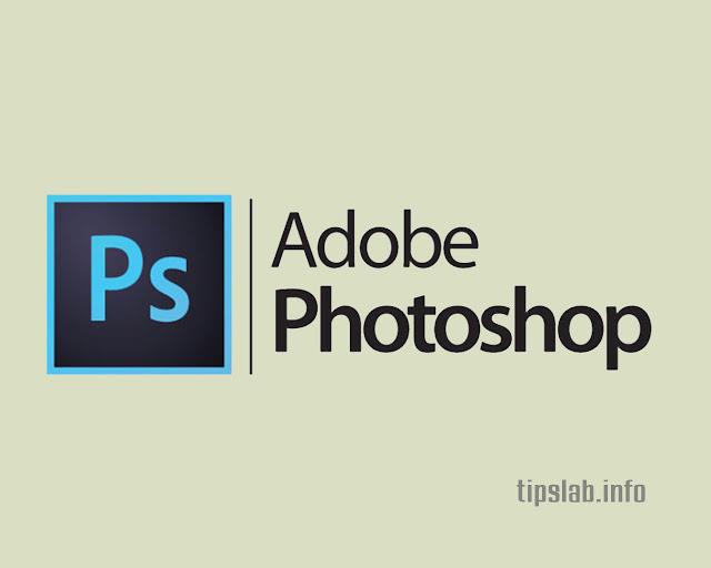 Adobe Photoshop 2020 v21.1.3.190 Full Version AIO Repack & Portable