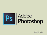 Adobe Photoshop 2020 v21.1.3.190 Full Version AIO Repack & Portable