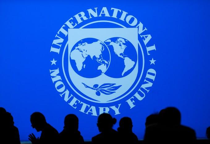 A falta de liquidez, Marruecos se prepara para recibir 1,2 millones de dólares del FMI tras otros 450 millones del Banco Mundial el pasado Junio.