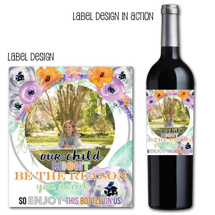 http://www.partyboxdesign.com/item_1902/Teachers-Wine-Label.htm