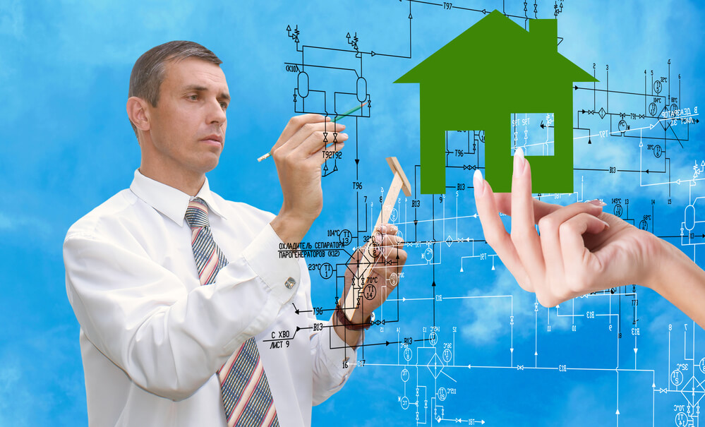 Top 25 Engineering Research Paper Topics in 2020-2021