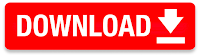 Timli download