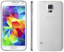 Samsung G900F Galaxy S5 LTE-A Repair Full File Firmware