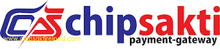 logo Chipsakti payment gateway