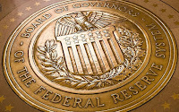 U.S. Prime Rate Remains at 3.25%