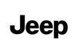 https://www.vandi4u.net/p/jeep-cars.html