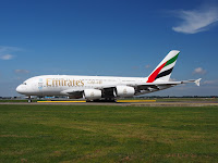 Annunci di lavoro Emirates: assunzioni per Assistenti di Volo