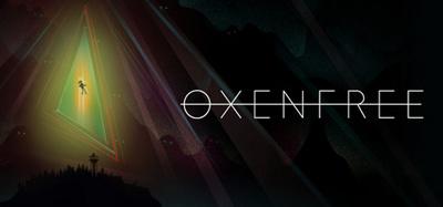 Oxenfree MULTi5-PLAZA