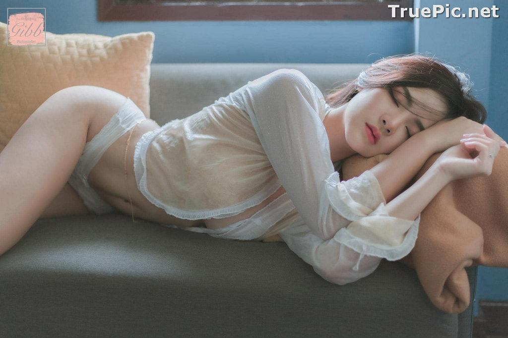 Image Thailand Sexy Model - Montakan Kaengraeng - Hot Meow Meow Kitten - TruePic.net - Picture-10