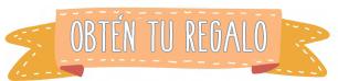 http://ediciones-sedna.blogspot.pe/2017/04/primeras-paginas-proyectos-13-y-14.html