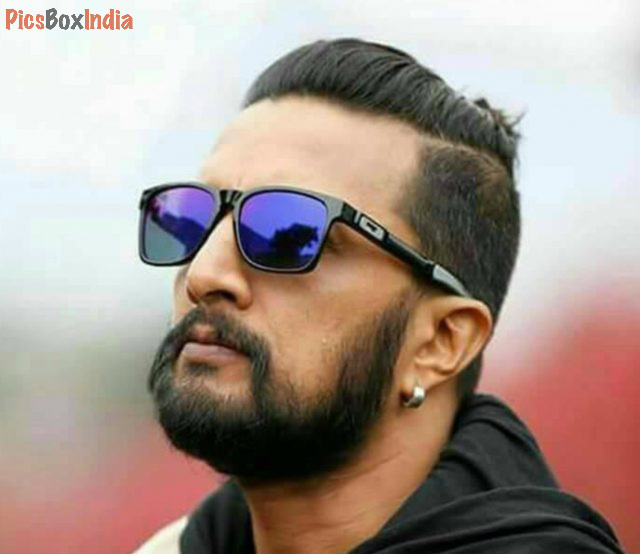 Kiccha Sudeep Hd Images Download The Galleries Of Hd Wallpaper