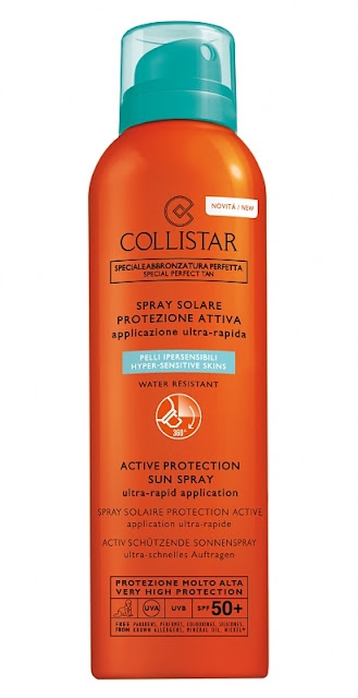 collistar-spray-solar-spf50.jpg