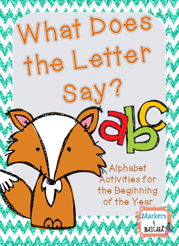 http://www.teacherspayteachers.com/Product/What-Does-the-Letter-Say-A-Z-1379849