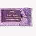 *HOT* $3.20 + Free Ship Tarte Travel Size Makeup Remover Wipes & Deluxe Tartiest Glossy Lip Paint!