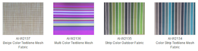 http://www.advans.com.hk/e_products/Textilene-Mesh-2-4.html