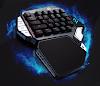 Best One-Handed Gaming Keyboard (Reviews)