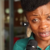 Evang. Diana Asamoah Blast Those Who Drinks Alcohol - Watch Video!!!