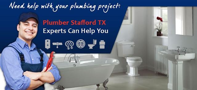 http://www.plumberstaffordtx.com/