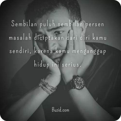 quotes sedih