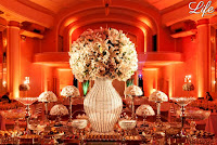 casamento no salão dos espelhos do clube do comércio de porto alegre com decoração clássica elegante sofisticada luxuosa inovandora por life eventos especiais