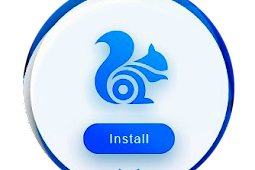 Download the latest Uc Browser free for pc Offline Installer