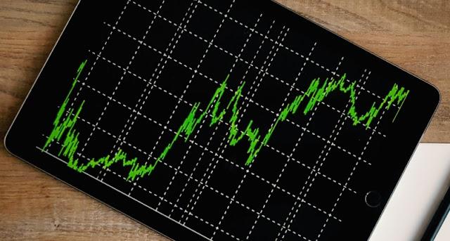 Pengertian dan Fungsi Time Frame Dalam Trading