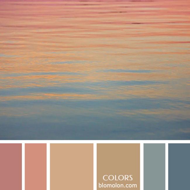 variedad_en_color_paletas_de_colores_24