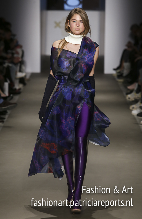 Sotiris Georgiou womenswear