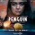 UpComing Movie Penguin का फर्स्ट लुक आया सामने, OTT प्लेटफॉर्म पर इस दिन होने वाली है रिलीज