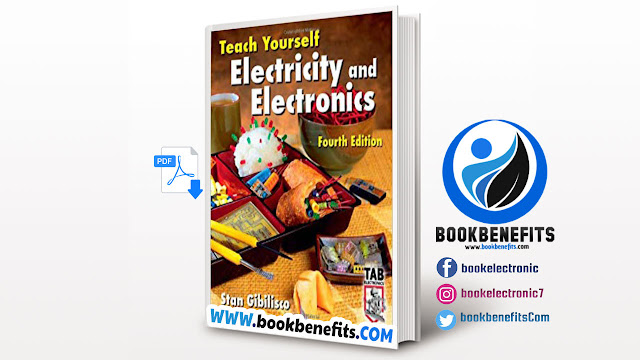 Teach Yourself Electricity and Electronics pdf