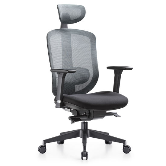 office chairs on sale office depot