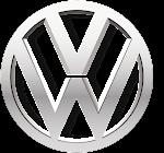 Mobil VW Dijual Di Jakarta Hari Ini