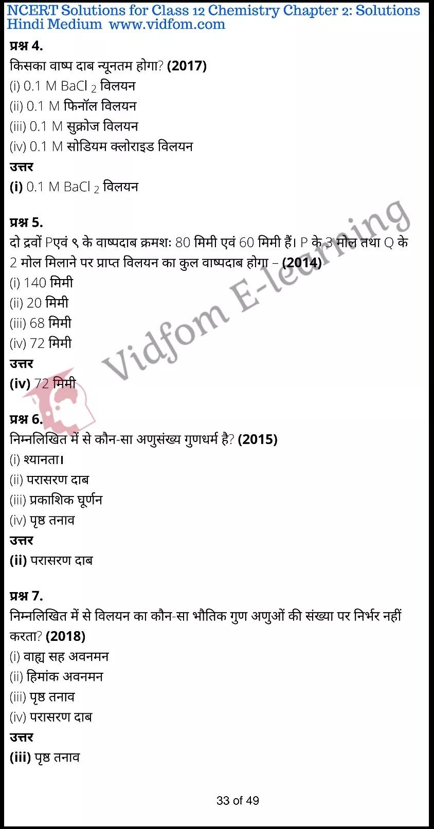class 12 chemistry chapter 2 light hindi medium 33