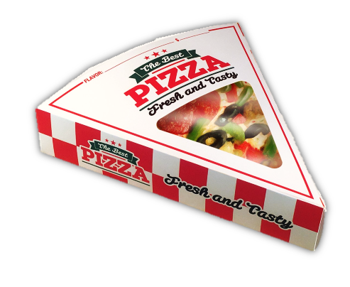 custom pizza boxes manufacturers, Where To Buy Pizza Boxes Near Me, Custom Pizza Boxes Manufacturers,