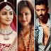टीवी की सीता Dipika Chikhlia rithik Roshan और Alia Bhatt को सिया-राम के रोल में देखना चाहती है