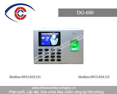 may-cham-cong-van-tay-ronaldjack-dg600