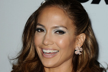 Funny Image Collection: Pictures of Jennifer Lopez ...