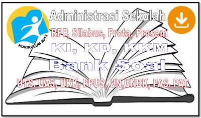 Mapel Matematika adalah rencana yang menggambarkan prosedur dan manajemen pembelajaran un RPP Kurikulum 2013 SD Kelas 4 Mapel Matematika