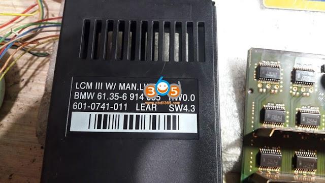 bmw-x5-e53-lcm3-1