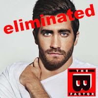 https://ballbustingboys.blogspot.com/2020/01/the-b-factor-fucked-elimination-10.html