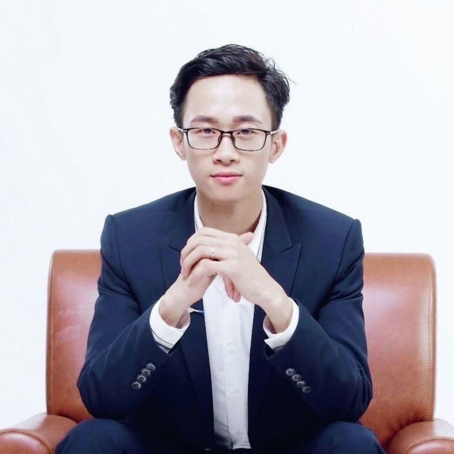 Share khóa học Chuminhhanh.com