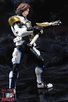 S.H. Figuarts Shinkocchou Seihou Kamen Rider Ixa 58